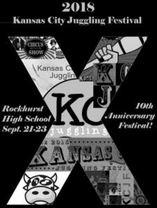 KCJFX poster